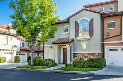 28228 CANTERBURY CT, Valencia, CA 91354 - Photo 1