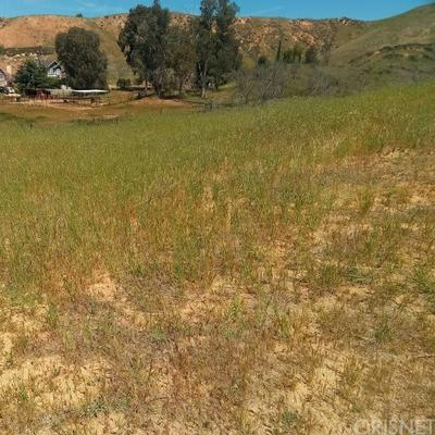 0 CROMWELL, Val Verde, CA 91384 - Photo 2
