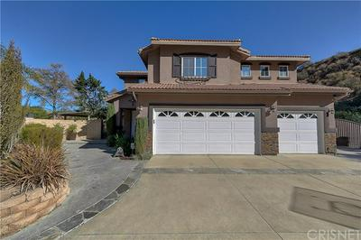 30404 STAR CANYON PL, Castaic, CA 91384 - Photo 1