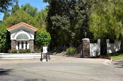 2 SCHUMACHER, Calabasas, CA 91302 - Photo 1