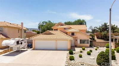 42329 ALICANTE ST, Quartz Hill, CA 93536 - Photo 1