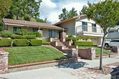 9636 FARRALONE AVE, Chatsworth, CA 91311 - Photo 1