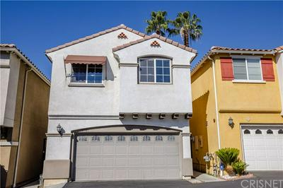 12307 INSPIRE LN, Pacoima, CA 91331 - Photo 1