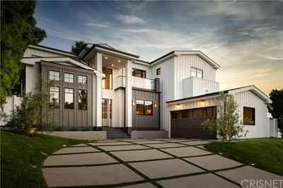 920 LAS PULGAS RD, Pacific Palisades, CA 90272 - Photo 1