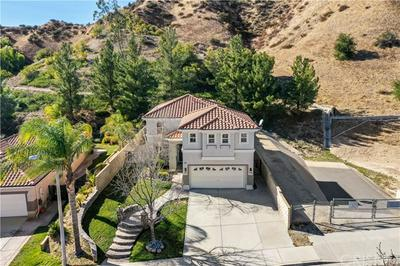 29865 BERKSHIRE PL, Castaic, CA 91384 - Photo 2