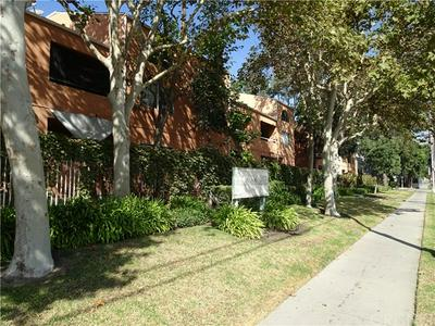 12601 VAN NUYS BLVD UNIT 237, Pacoima, CA 91331 - Photo 1