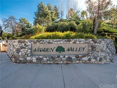 24203 MENTRY DR, Newhall, CA 91321 - Photo 2