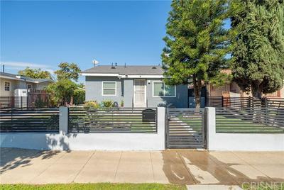 1045 W 78TH ST, Los Angeles, CA 90044 - Photo 1