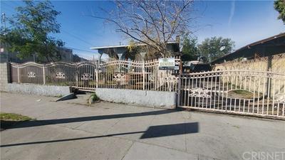 152 S K ST, San Bernardino, CA 92410 - Photo 1