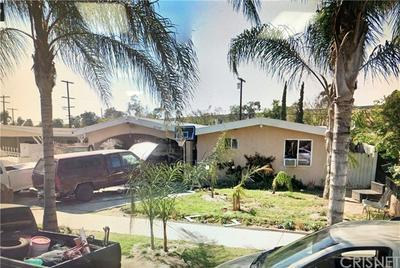 12743 DAVENTRY ST, Pacoima, CA 91331 - Photo 1