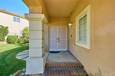 11932 MARIPOSA BAY LN, Northridge, CA 91326 - Photo 2
