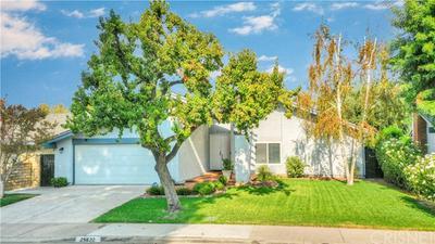 25622 CHIMNEY ROCK RD, Valencia, CA 91355 - Photo 2