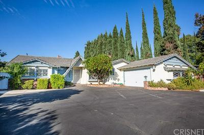 17351 NORDHOFF ST, Northridge, CA 91325 - Photo 1