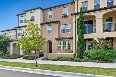 182 CHICKASAW ST, Ventura, CA 93001 - Photo 1