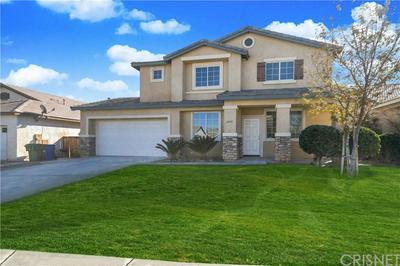 11775 WINEWOOD RD, Victorville, CA 92392 - Photo 1