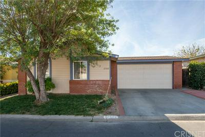 27512 RUBY LN, Castaic, CA 91384 - Photo 1