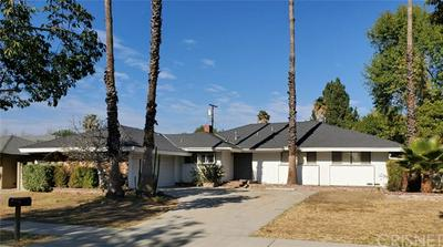 18343 SAN JOSE ST, Porter Ranch, CA 91326 - Photo 1