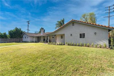 5195 DENSMORE AVE, Encino, CA 91436 - Photo 1