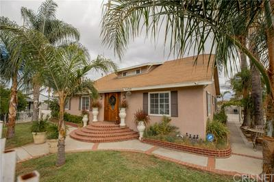 9900 LAUREL CANYON BLVD, Pacoima, CA 91331 - Photo 1
