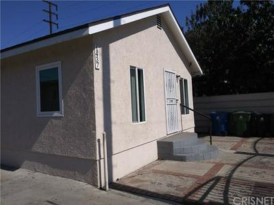 1435 E COLON ST, Wilmington, CA 90744 - Photo 2