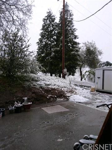 35184 DOLLAR CT, Coarsegold, CA 93614 - Photo 2