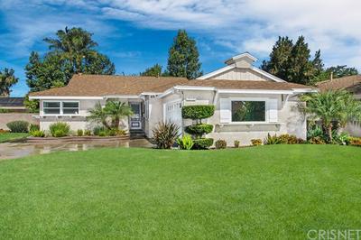 20421 LORNE ST, Winnetka, CA 91306 - Photo 2