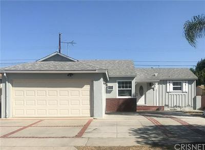 9342 OBECK AVE, Arleta, CA 91331 - Photo 1