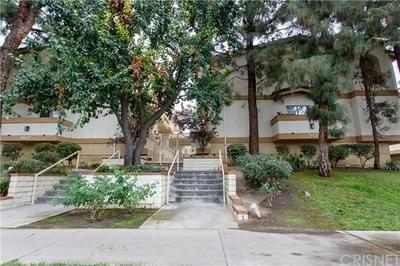19938 SHERMAN WAY APT A, Winnetka, CA 91306 - Photo 2