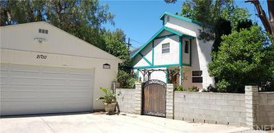 21642 WAHOO TRL, Chatsworth, CA 91311 - Photo 1