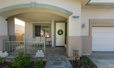 25706 HOOD WAY, STEVENSON RANCH, CA 91381 - Photo 2