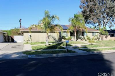 17109 STARE ST, Northridge, CA 91325 - Photo 2