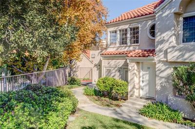 4240 LOST HILLS RD UNIT 108, Calabasas, CA 91301 - Photo 2