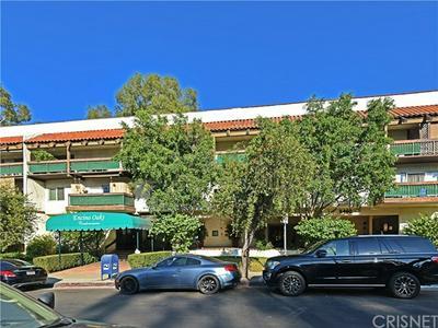 5460 WHITE OAK AVE UNIT J202, Encino, CA 91316 - Photo 1