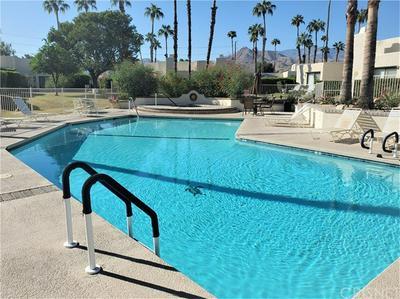 1638 PASEO DE LA PALMA, Palm Springs, CA 92264 - Photo 1