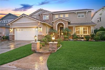 29329 LAS BRISAS RD, Valencia, CA 91354 - Photo 1