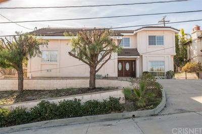 529 BOURDET ST, Walnut, CA 91789 - Photo 1