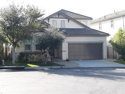 11380 OAKFORD LN, Porter Ranch, CA 91326 - Photo 1