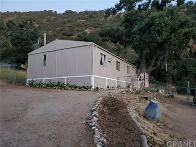 704 KRISTA CT, Lebec, CA 93243 - Photo 1
