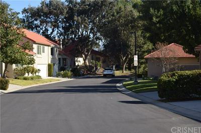 26352 RAINBOW GLEN DR, Newhall, CA 91321 - Photo 1