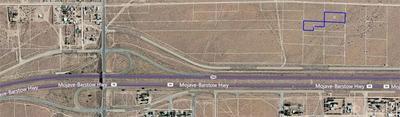 1 HWY 58 & E/O BORON AVE, Boron, CA 93516 - Photo 1