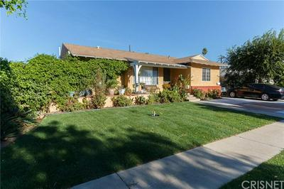 13691 KELOWNA ST, Arleta, CA 91331 - Photo 2