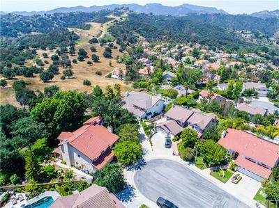 22100 DARDENNE ST, Calabasas, CA 91302 - Photo 1