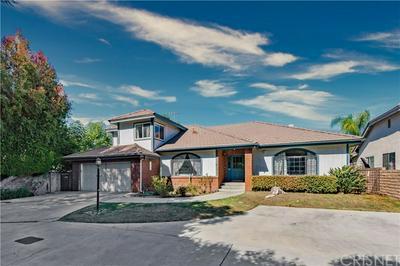 18523 SUNNY LN, Tarzana, CA 91356 - Photo 1
