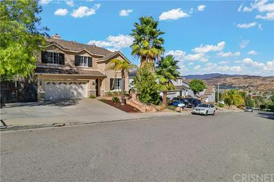31183 CHERRY DR, Castaic, CA 91384 - Photo 2
