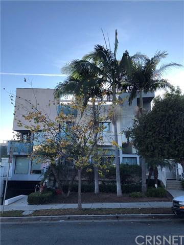 1148 STANFORD ST APT 3, West Los Angeles, CA 90403 - Photo 1