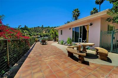 9549 DALEGROVE DR, Beverly Hills, CA 90210 - Photo 2