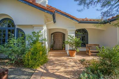 8808 ENCINO AVE, Sherwood Forest, CA 91325 - Photo 2