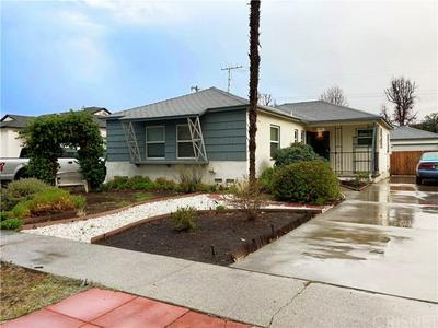 17627 HAYNES ST, Lake Balboa, CA 91406 - Photo 1