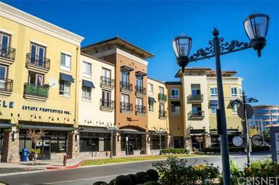 24505 TOWN CENTER DR APT 7409, Valencia, CA 91355 - Photo 1