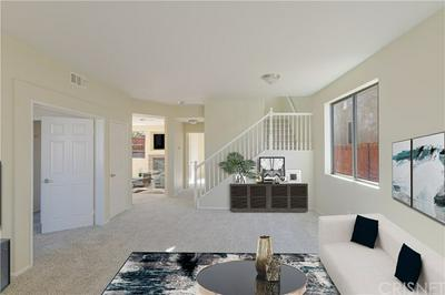 11775 WINEWOOD RD, Victorville, CA 92392 - Photo 2
